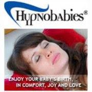 Hypnobabies Online Store