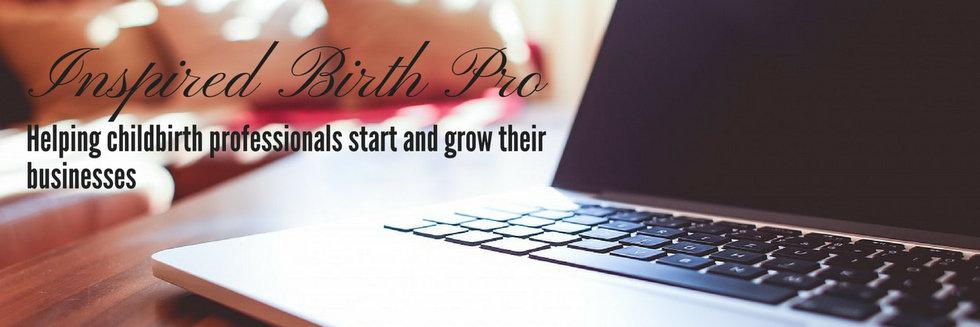 Inspired Birth Pros