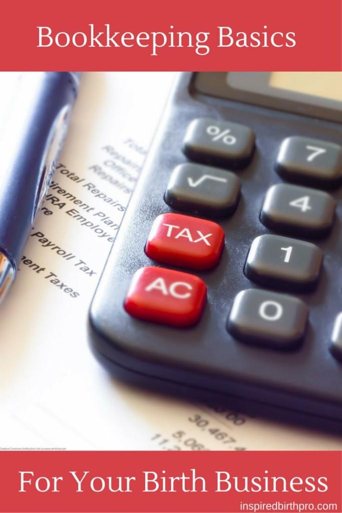 bookkeepingbasics