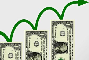 Increase Doula Business Earnings Through Diversification, Part I