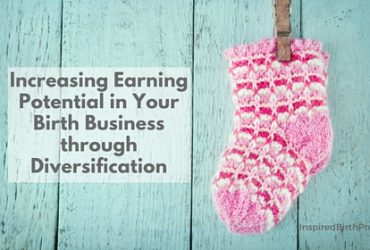 Increasing Your Earning Potential, Part 3 of 3: Product Suggestions, by Leanne Palmerston