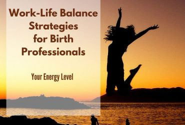 Time Management Strategies for Work-Life Balance, Part II
